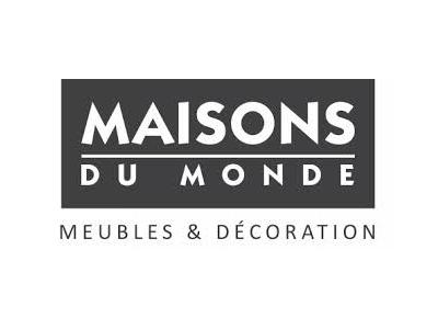 Vos boutiques - Centre Commercial Carrefour Nevers Marzy