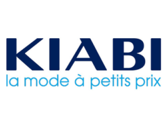 kiabi centre commercial carrefour nevers marzy. Black Bedroom Furniture Sets. Home Design Ideas