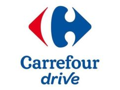 carrefour drive centre commercial carrefour nevers marzy. Black Bedroom Furniture Sets. Home Design Ideas