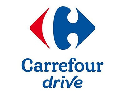 Httpcalendrier Carrefourdrivecom.Carrefour Drive Centre Commercial Carrefour Nevers Marzy