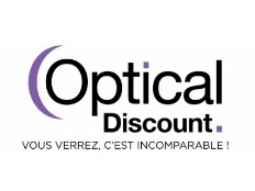 Optical Discount – Centre Commercial Carrefour Nevers Marzy 70e134f84c0b