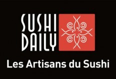 sushi daily centre commercial carrefour nevers marzy. Black Bedroom Furniture Sets. Home Design Ideas